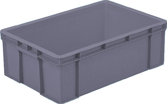 ボックス型コンテナ テンバコ36