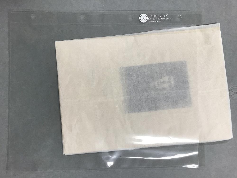 薄葉紙スパイダー 500枚シート