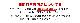 【送料無料】ダブルショコラ(ネット限定) 直径約14cm×高さ10cm(3〜4人分)【同梱不可】 【のし不可】 【ラッピング不可】【クール冷凍便】