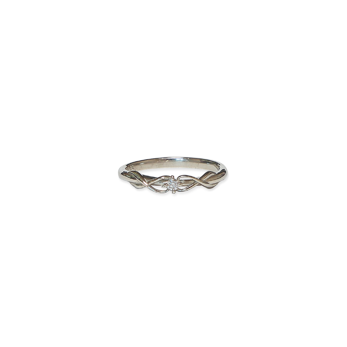 Koni&Koga LASTING Ring
