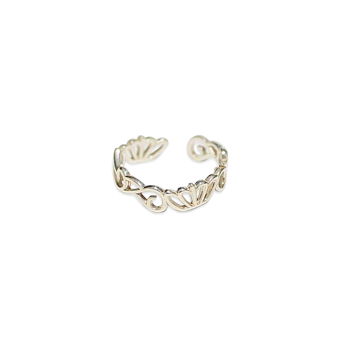 Koni&Koga LUXURIOUS Ring