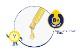 MISSHA(ミシャ) NEW ビタシー プラス スポットコレクティング & ファーミング アンプル 30ml