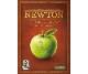 ニュートン:偉大なる発見同梱版