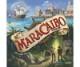 マラカイボ / Maracaibo