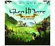 グレンモア2:ハイランドゲームズ