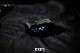 KEKS/キックス ライトメーターEM-01 ブラック