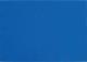グリップシート(小) 20×27.5cm