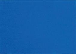 グリップシート(大) 30×40cm