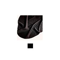 気管孔用ネッカチーフ