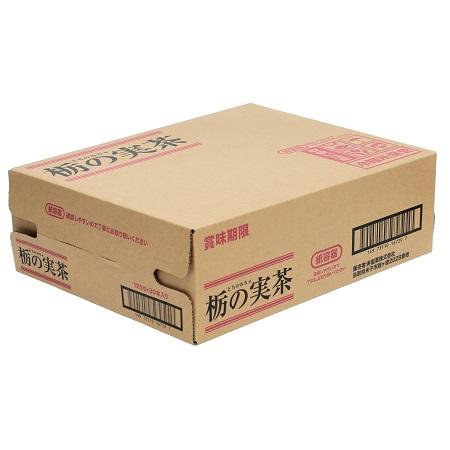 栃の実茶カートカン【機能性表示食品】【定期コース・送料無料】