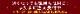 【バレンタイン2021・予約販売】(2/1より順次発送)ガトーショコラ 4号サイズ(12cm) チョコレート  ケーキ ホール 食べきりサイズ ギフト メッセージカード付 友チョコ お取り寄せ 冷凍 産地直送【送料無料】