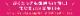【バレンタイン2021・予約販売】(2/1より順次発送)濃厚クレームブリュレ  12個セット 食べきりサイズ ギフト メッセージカード付 お配り用 お取り寄せ スイーツ 産地直送 【送料無料】