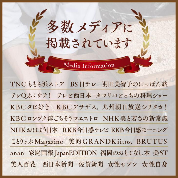 【送料無料】 ビネガードリンク 5本セット 林檎・生姜・いちご・柚子・葡萄 お歳暮 帰省暮