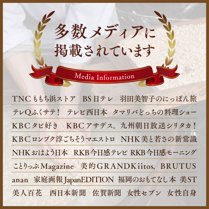 【送料無料】 ビネガードリンク3本セット ブルーベリーくろ酢・いちご・柚子 お歳暮 帰省暮