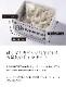 産地直送【黒豚餃子 1kg】中華 中華料理 おつまみ 家飲み 内祝い パーティー 送料無料