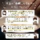 産地直送【西京漬け食べ比べセット】九州 お取り寄せ 味噌漬 詰め合わせ 西京焼 銀だら 金目鯛 鮭 内祝い 贈答 ギフト お歳暮 帰省暮 送料無料