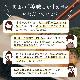 産地直送【金目鯛 西京漬けセット】九州 お取り寄せ 味噌漬 西京焼 高級魚 お礼 お返し 内祝い 贈答 ギフト プレゼント お歳暮 帰省暮 送料無料