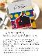 産地直送 【カレー専門店の本格ビーフカレー 2食入】九州 お取り寄せ 合格祈願 応援 お試し  送料無料