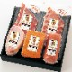 産地直送 【豊の味都 特選ギフトセット T500】(生ハム×2、原形ロースハム、ベーコン、ボロニアソーセージ 計4種)詰め合わせ のし化粧箱付