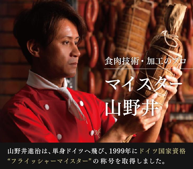 【送料込み】 珍味3種セットB (豚干肉 60g 豚焼軟 60g 豚揚皮 40g)