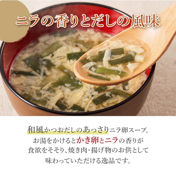 【送料無料】JA柳川 おいしい野菜たっぷりスープ・味噌汁 12個セット