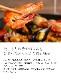 産地直送 【満天三ツ星・豪華ディナーセット】九州 お取り寄せ 贈答 自宅レストラン 簡単調理 フォアグラ入り ハンバーグ パエリア レストランラ・カロッツァ キャンプ飯 送料無料