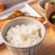 産地直送 【お米の食べ比べセット 2合パック6種類】 食べくらべ お米 ギフト 贈り物 送料無料