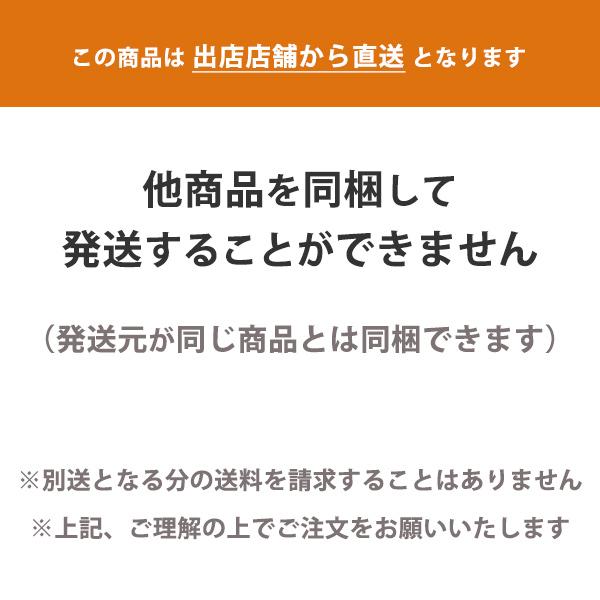 【送料無料】手延ベッティ&ジェノベーゼソースセット お歳暮 帰省暮