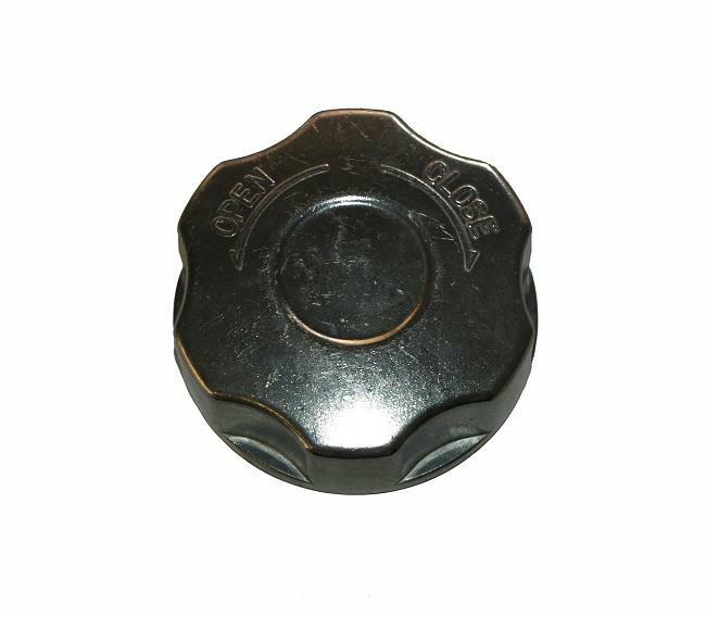 ガソリン携行缶用キャップ 共通 交換用 KIKAIYA