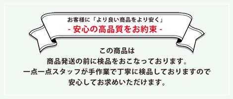 ツールチェスト4段(7段用)艶なし マットタイプ トップチェスト ツールボックス キャビネット 工具箱 KIKAIYA
