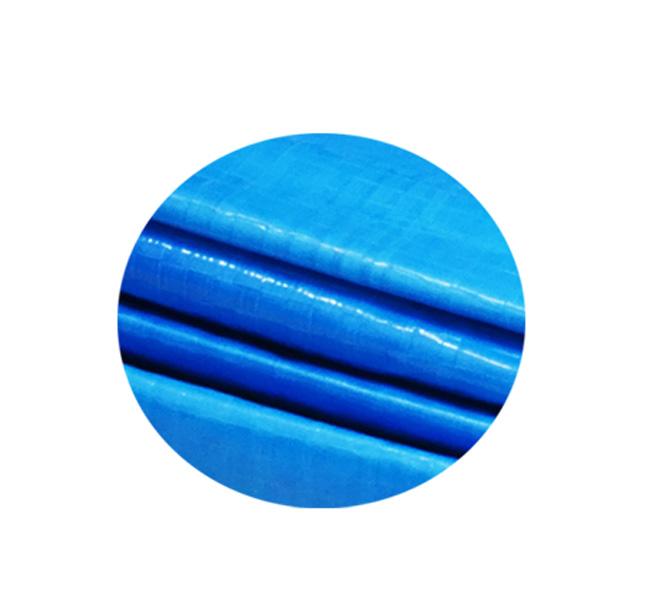 ブルーシート #3000 2枚セット 厚手 3.6x5.4m 12畳 KIKAIYA