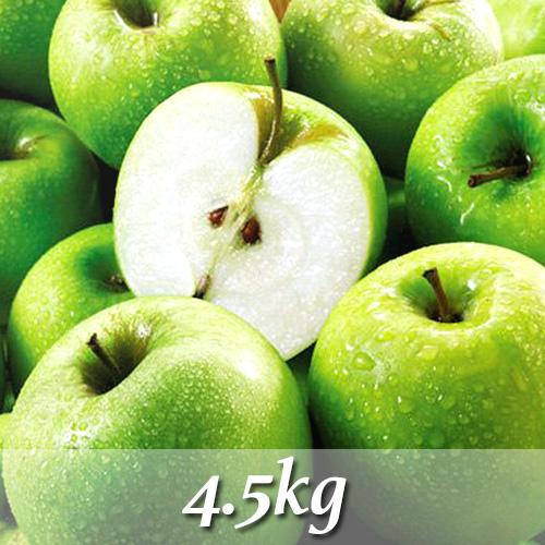 グラニースミス 4.5キロ 12〜25個入り