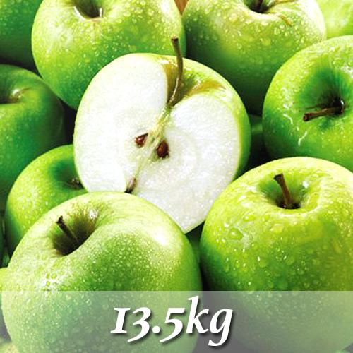 グラニースミス 13.5キロ 36〜75個入り