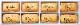 巨峰のラムレーズン発酵バターサンド