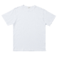 デオルクルーネックTシャツ 同サイズ3枚組