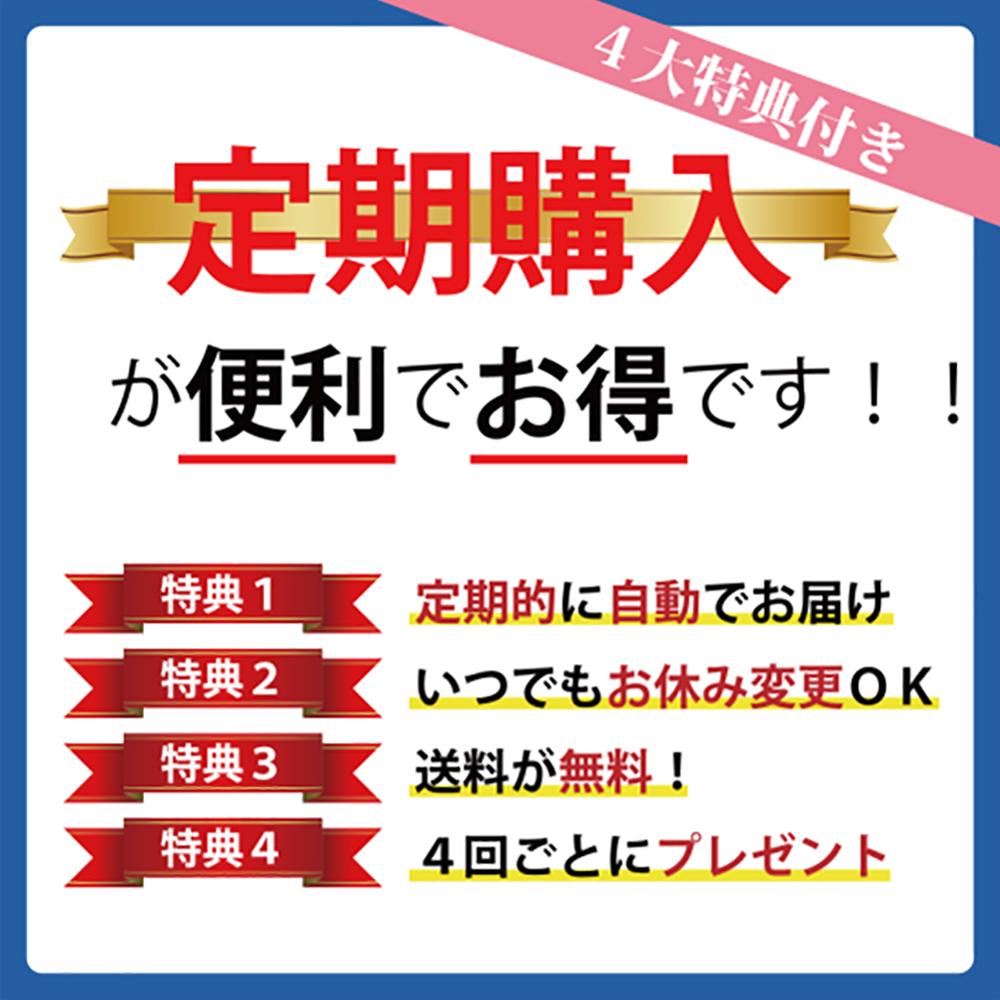 【定期購入】急速イオン消臭ヌーラ(詰替パック)送料無料・お届け日設定可能