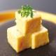 「八百年豆腐」山うにとうふ詰合せ 【送料無料】