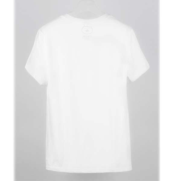 2PM オク・テギョン OKCAT B Tシャツ
