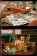 キム・スヒョン、ソ・イェジ主演ドラマ 「サイコだけど大丈夫」 悪夢&恐竜ぬいぐるみキーリング(選択)【予約/注意事項必読/10月上旬入荷分予約】マンテ人形として大注目!