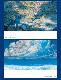 韓国語書籍 「天気の子 美術画集」〜 「天気の子」の美しい背景イラストカットを収録!