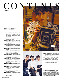 韓国雑誌Singles(シングルズ)  2020年7月号 コ・ギョンピョ、「ミスター・トロット」イム・ヨンウン&ヨンタク&イ・チャンウォン掲載