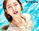 韓国雑誌 InStyle(インスタイル) 2017年6月号 チュ・サンウク&チャ・イェリョン表紙、ハン・ジミン、パク・シネ、H1GHR MUSIC、イ・ハニ、イム・スロン、コン・ユ、ソン・イェジン、パク・ボゴム掲載[送料無料]