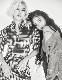 韓国雑誌 CECI Another choice(セシアナザーチョイス)2018年4月号 Red Velvetイェリ表紙、GOT7、Wanna One、MAMAMOO、PENTAGONイェナン&ユウト、YDPP掲載