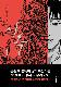 韓国マンガ「地獄 1」「釜山行き」「半島」のヨン・サンホ監督&「錐」のチェ・ギュソク作家による共作漫画 ユ・アインのインスタグラムにも登場!
