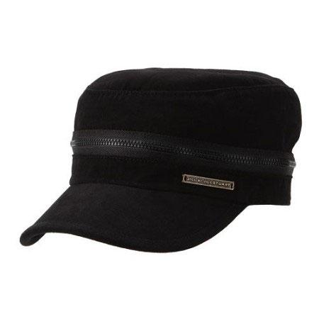イ・ホンギ、イ・スンギ、キム・ドンワン、イ・ミンホ、ホ・ヨンセン着用、JILL BY JILLSTUART MILITARY CAP