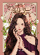 韓国マンガ本「女神降臨」第1巻/yaongyi(ヤオンイ)著 ムン・ガヨン、ASTROチャ・ウヌ、ファン・インヨプ主演ドラマの原作漫画本