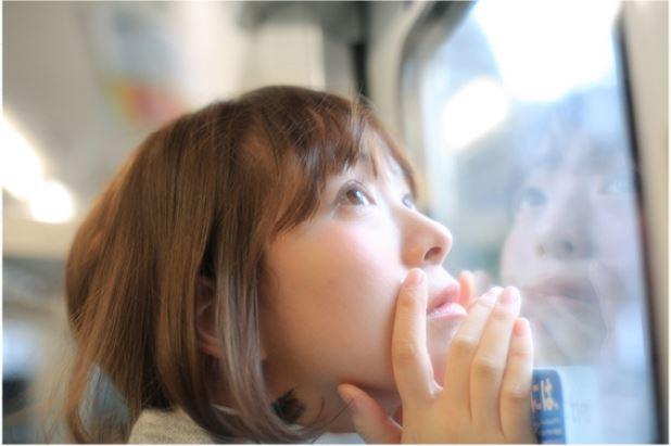 写真家ROTTA(ロタ)× YUNJINPET 「午後の東京」写真集