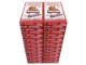 【SALE】Bトレインショーティー新1000形京急トラッドトレイン「リラックマのイチゴお祝い号」(20個)