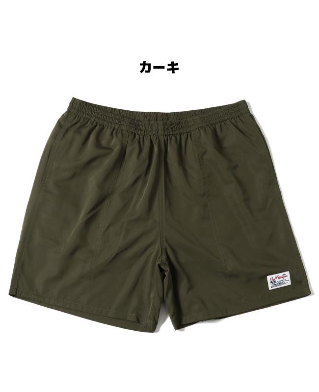 水陸両用サーフショーツ MENS 2044608