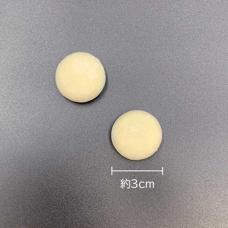 野口食品 すいとん(平丸形)(約8g×98〜100)
